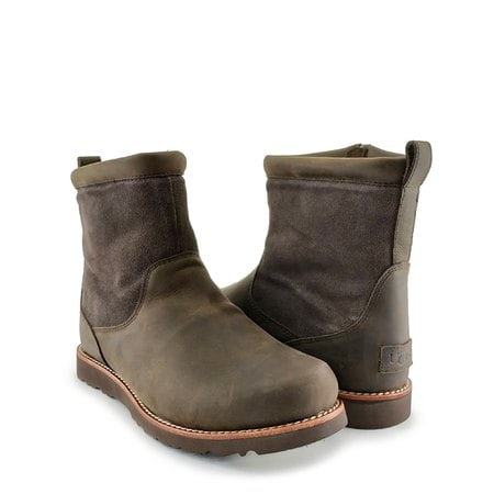 Угги UGG Mens Hendren TL Boot Stout