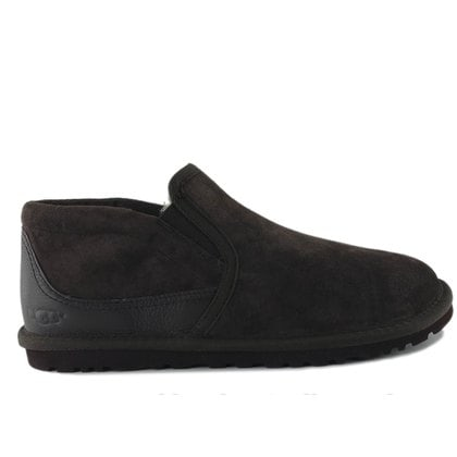 Слипоны UGG Mens Slip-On Tasman II Chocolate