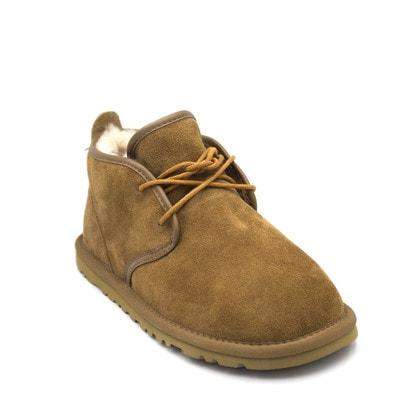 Ботинки UGG Mens Maksim Boots Chestnut