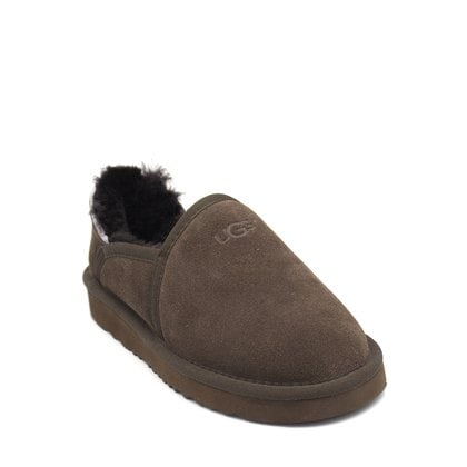 Слипоны UGG Mens Slip-on Kenton Chocolate