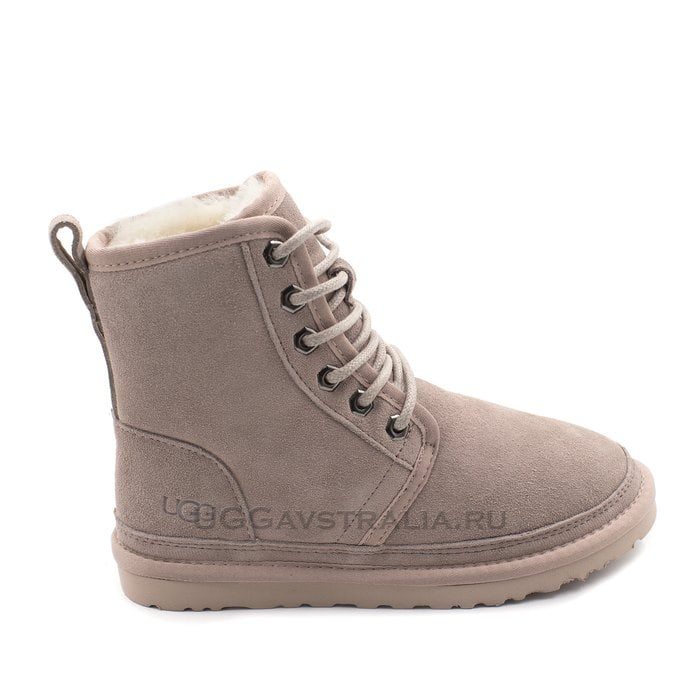 Женские ботинки UGG Harkley Dusk