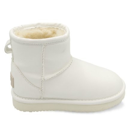 Угги UGG Kids Mini Candy Night White
