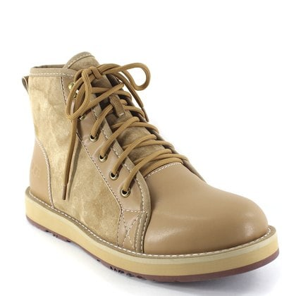 Ботинки UGG Mens Navajo Boots Chestnut