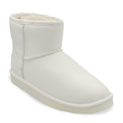 Угги UGG Mini Candy Night White