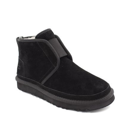Ботинки UGG Neumel Flex Black