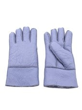 Перчатки UGG Kids Classic Gloves Sky Blue