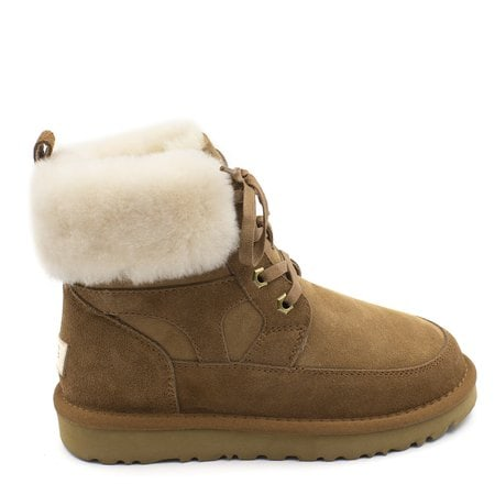 Ботинки UGG Liana Boot Chestnut