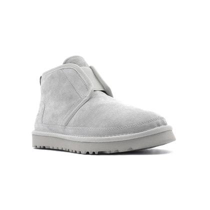 Ботинки UGG Neumel Flex Grey Violet