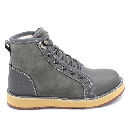 Ботинки UGG Navajo Grey