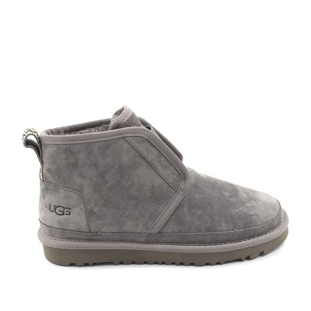 Ботинки UGG Neumel Flex Grey