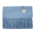 Женский шарф-палантин UGG Oversized Scarf Blue