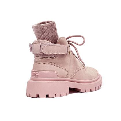 Ботинки UGG Martin Boots Dusk