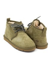 Ботинки UGG Neumel Boot Burnt Olive