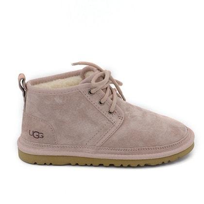 Ботинки UGG Neumel Boot Oyster