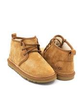 Ботинки UGG Mens Neumel Boot Suede Chestnut