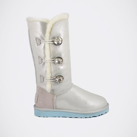 Угги UGG Bailey Bling Triplet I Do!