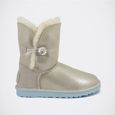 Угги UGG Bailey Bling I Do!