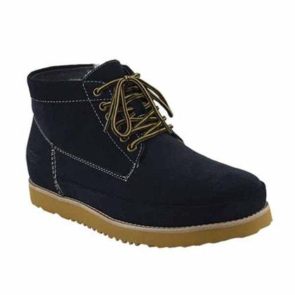 Ботинки UGG Mens Bethany Navy