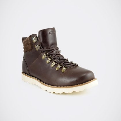 Ботинки UGG Mens Capulin Boots Chocolate