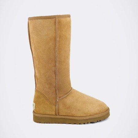 Угги UGG Classic Tall Chestnut