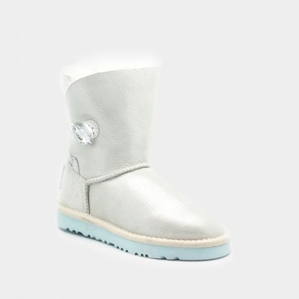 Угги UGG Kids Bailey Bling I Do!