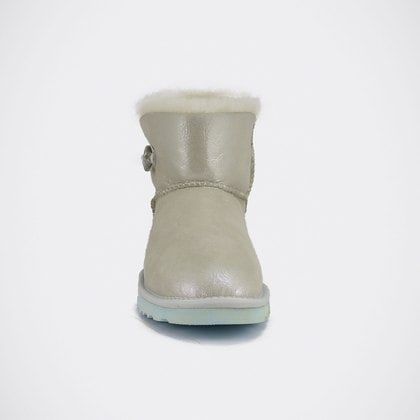 Угги UGG Mini Bailey Bling I Do!