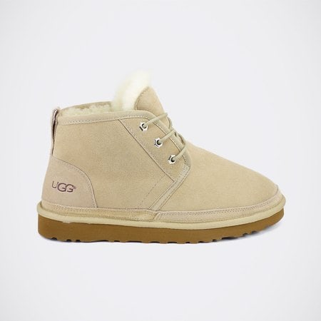 Ботинки UGG Mens Neumel Boots Sand